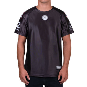 Andy Irons Limited Edition Jersey (Black)