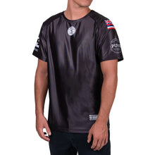 Load image into Gallery viewer, Andy Irons Limited Edition Jersey (Black)