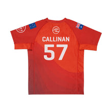 Load image into Gallery viewer, Ryan Callinan (AUS) Jersey