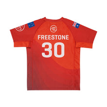Load image into Gallery viewer, Jack Freestone (AUS) Jersey