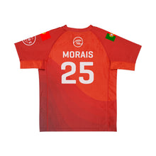 Load image into Gallery viewer, Frederico Morais (PRT) Jersey