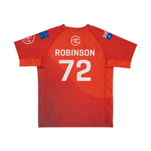 Load image into Gallery viewer, Jack Robinson (AUS) Jersey