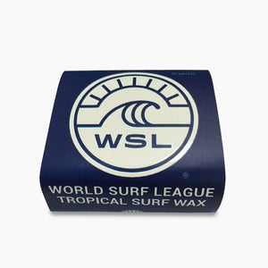 Tropical Surf Wax