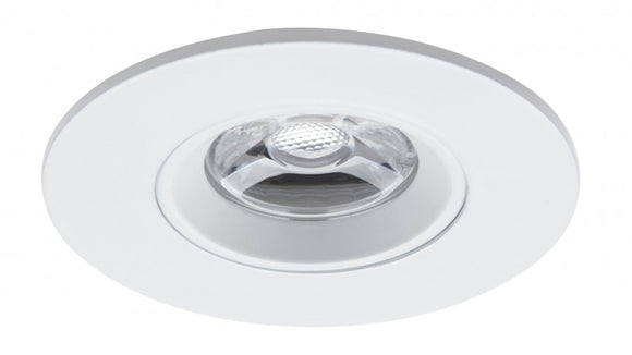 NDR Electric - High Performance Recessed Downlight - 3