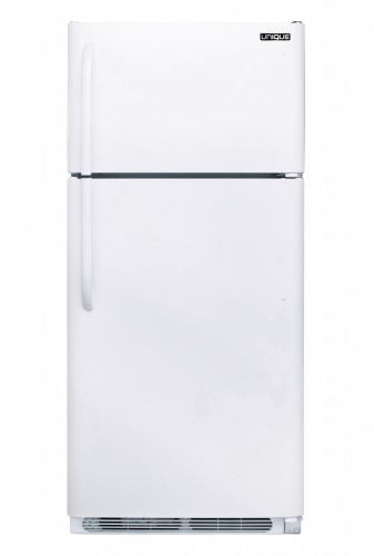 Unique 22 cu/ft Propane Fridge