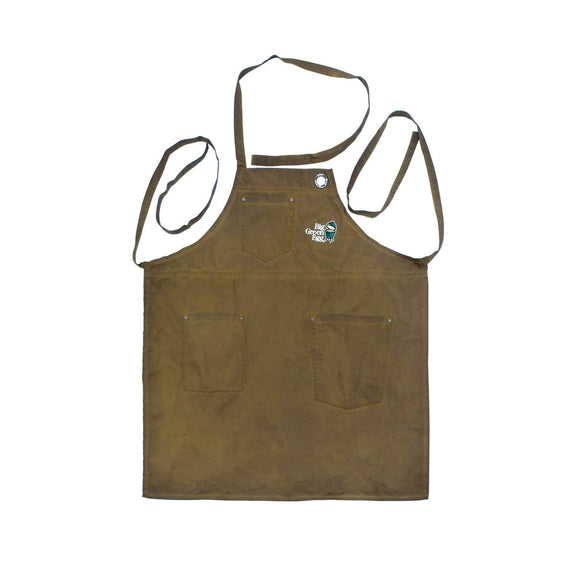 Grilling Apron