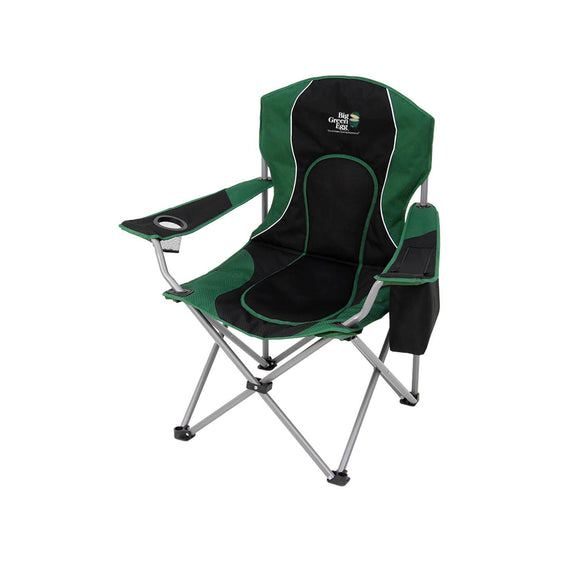 Folding Recreational Chair