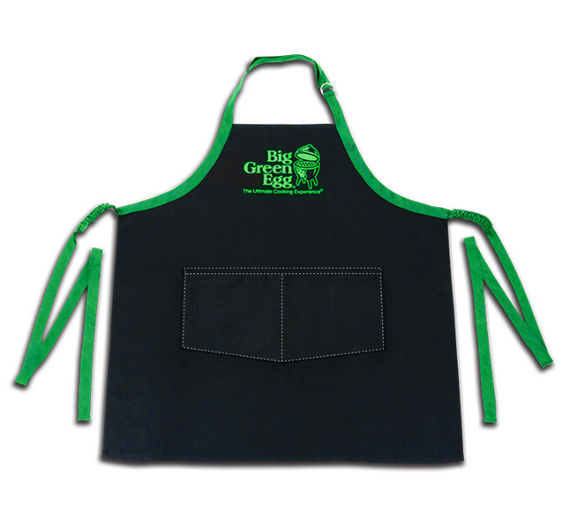 Grilling and Kitchen Apron