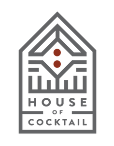 House Of Cocktail