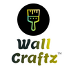 Wallcraftz