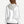 Load image into Gallery viewer, Contrast Striped Side Hoodie