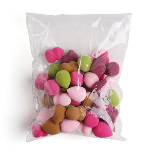 10/20 Pcs Makeup Sponge Puff