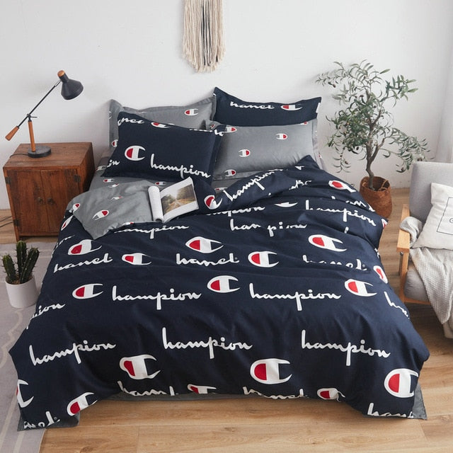 Queen King Size Bedding Sets