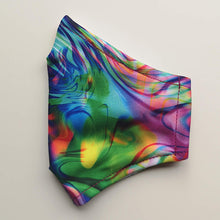 Load image into Gallery viewer, Tie Dye