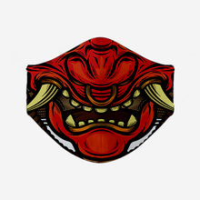 Load image into Gallery viewer, Red Devil