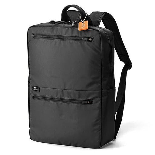 BAGGEX D3O Backpack-Black