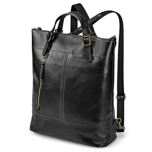 BAGGEX KIZASHI Backpack-Black