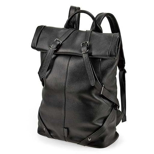 OTO Backpack-Black