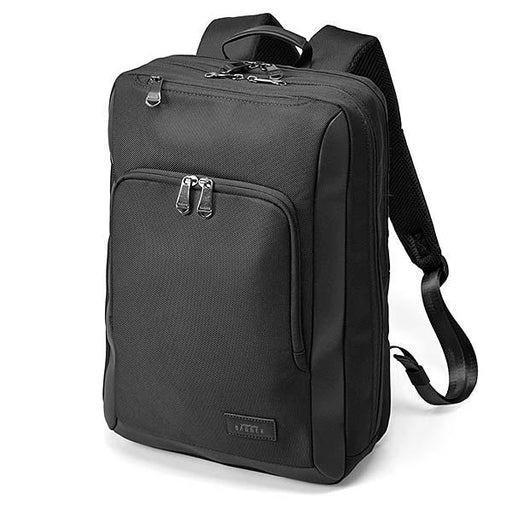 BAGGEX VS-R Backpack-Black