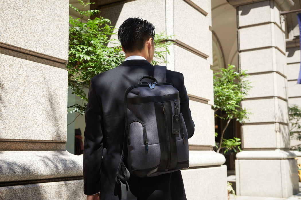 BAGGEX LUR Backpack