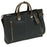 TREASURE Briefcase-Black