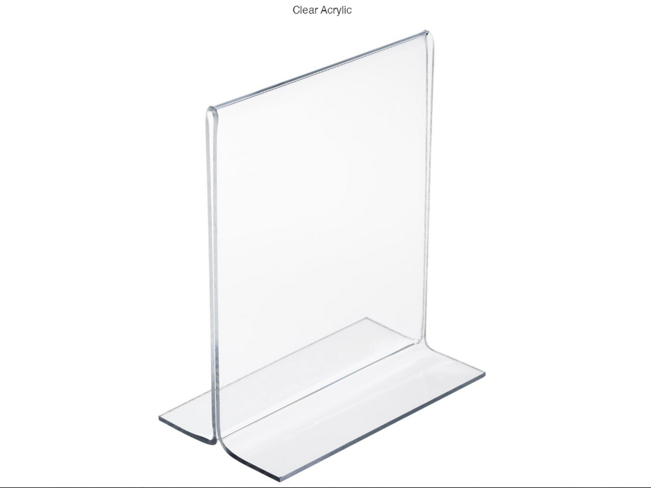 SUKENO Free Display - Acrylic Holder