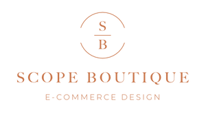 Scope Boutique Design