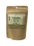 Kratom Worx Powder