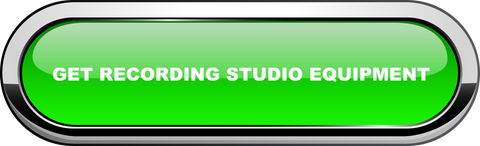 Get Recording Studio Equipment