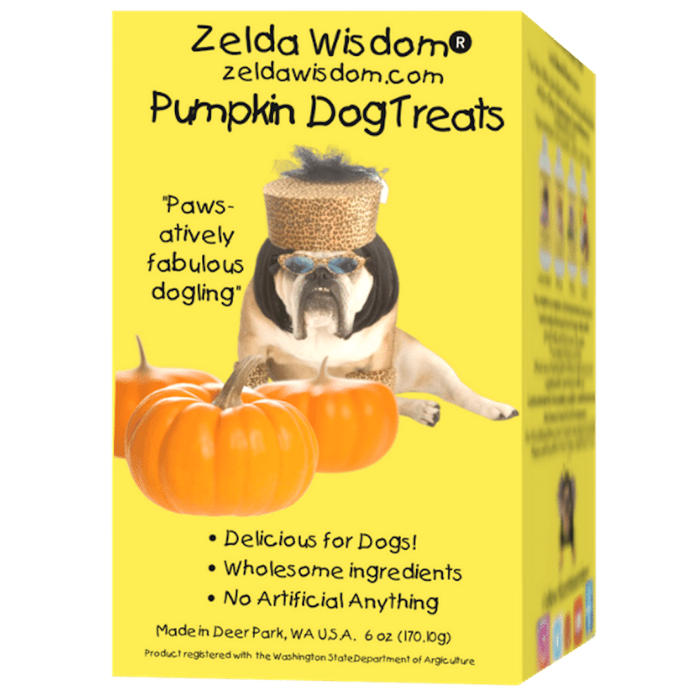 Treats, Pumpkin, All Natural Ingredients filled with natural goodness