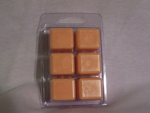 8 pack of Melts
