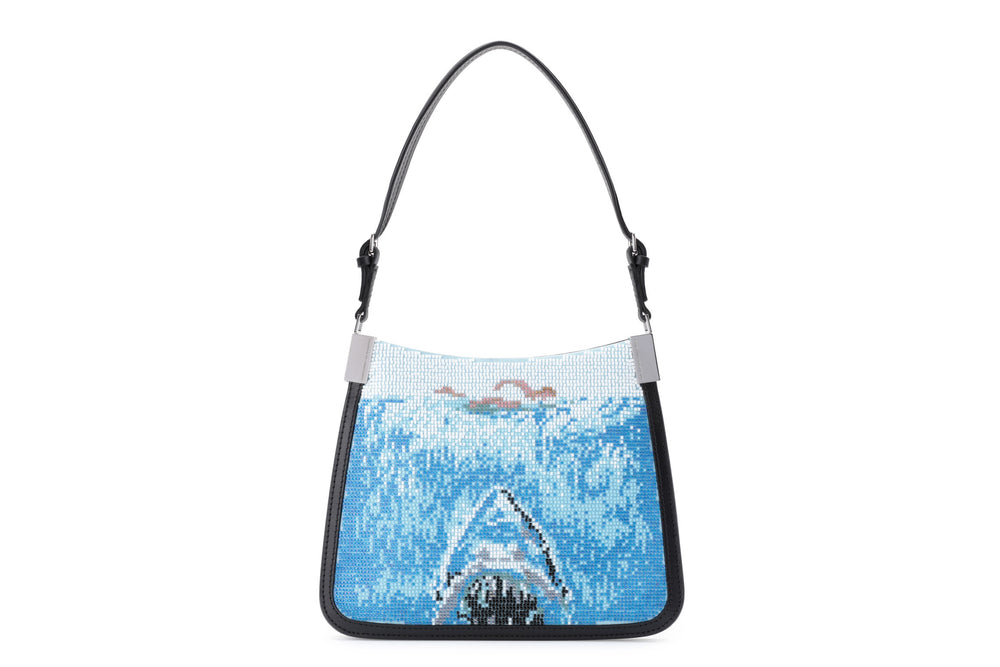 Starry Bag Film: Jaws