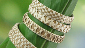 Hawaiian Handicrafts