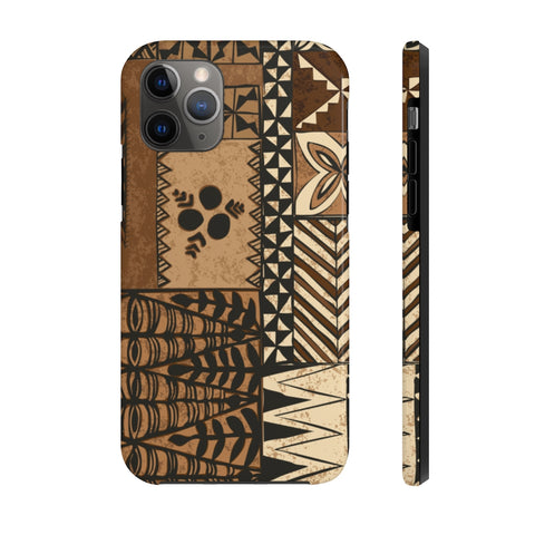 Case Mate Tough Phone Cases - Tonga