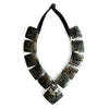 Black Pearl Mahina Nui Necklace