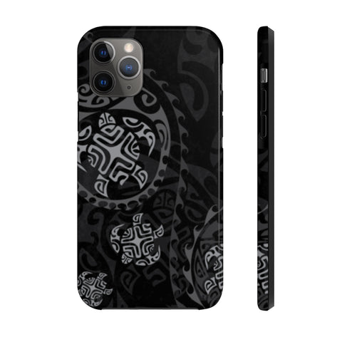 Case Mate Tough Phone Cases - Honu