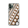 iPhone Case - Fiji Masi