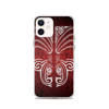 iPhone Case - Moko