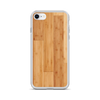 iPhone Case - Ohe