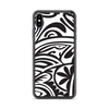 iPhone Case - Tatou Tiki