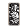 iPhone Case - Tatou