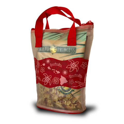Mini Aloha Gift Bag