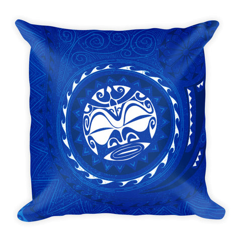 Pillow - Tatou Moana