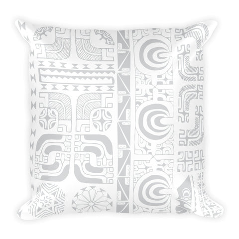 Pillow - Tatou IV