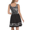 Skater Dress - Tatou Piti
