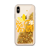 Liquid Glitter Phone Case - Tiare Tatou