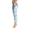 Leggings - Tatou Enata - Tahiti Surf