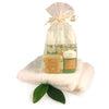 Monoi Spa Sampler Set