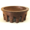 Samoan Contemporary Kava Bowl