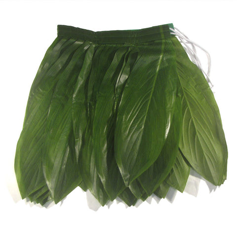 Ti_Leaf_Hula_Skirt